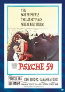 Psyche.59.1964.1080p.BluRay.x264-GHOULS – 6.6 GB
