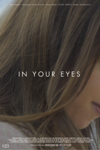 In.Your.Eyes.2014.720p.BluRay.DD5.1.x264-DON ~ 4.9 GB