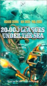 20.000.Leagues.Under.the.Sea.1997.Part.1.1080p.BluRay.AAC2.0.x264-LoRD ~ 7.8 GB