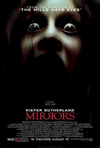Mirrors.2008.Unrated.1080p.BluRay.DTS.x264-CtrlHD ~ 14.8 GB