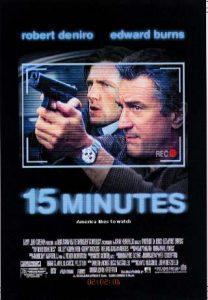 15.Minutes.2001.720p.BluRay.DD.5.1.x264-SbR ~ 6.9 GB