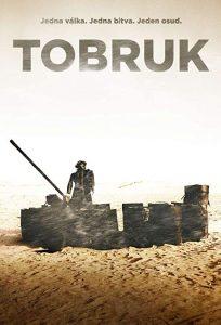 Tobruk.2008.720p.BluRay.DTS.x264-PerfectionHD ~ 4.2 GB