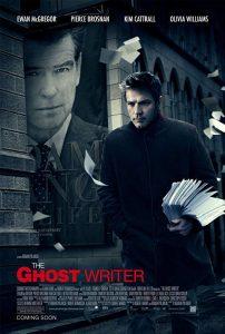 The.Ghost.Writer.2010.720p.BluRay.DD5.1.x264-EbP ~ 7.3 GB
