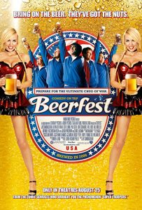 Beerfest.Unrated.2006.1080p.BluRay.x264-CtrlHD ~ 7.9 GB