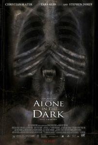 Alone.in.the.Dark.2005.1080p.BluRay.REMUX.VC-1.DTS-EPSiLON ~ 15.0 GB