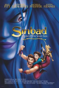 Sinbad.Legend.of.the.Seven.Seas.2003.720p.BluRay.X264-AMIABLE ~ 3.3 GB
