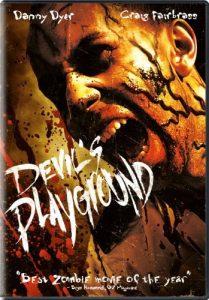 Devils.Playground.2010.1080i.BluRay.REMUX.AVC.DTS-HD.MA.5.1-EPSiLON ~ 16.7 GB