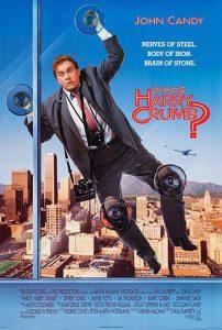 Whos.Harry.Crumb.1989.720p.BluRay.AAC.x264-HANDJOB ~ 4.4 GB