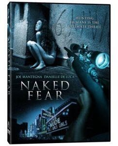 Naked.Fear.2007.720p.BluRay.DTS.x264-DNL ~ 4.3 GB