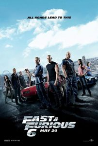 Fast.and.Furious.6.2013.THEATRICAL.720p.BluRay.x264-FLAME ~ 6.6 GB