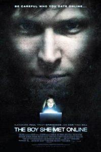 The.Boy.She.Met.Online.2010.1080p.AMZN.WEB-DL.DD2.0.H.264-Pawel2006 ~ 3.7 GB
