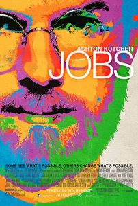 Jobs.2013.1080p.BluRay.REMUX.VC-1.DTS-HD.MA.5.1-EPSiLON ~ 30.1 GB