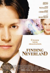 Finding.Neverland.2004.720p.BluRay.DD5.1.x264-VietHD ~ 4.6 GB