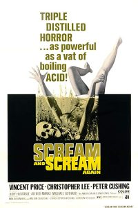 Scream.and.Scream.Again.1970.1080p.BluRay.REMUX.AVC.DTS-HD.MA.1.0-EPSiLON ~ 21.8 GB