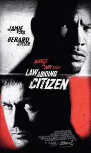 Law.Abiding.Citizen.2009.Unrated.720p.BluRay.x264-KUKLUDER ~ 5.5 GB