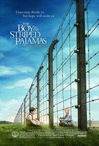 The.Boy.in.the.Striped.Pajamas.2008.RERIP.720p.BluRay.x264-CtrlHD ~ 5.1 GB
