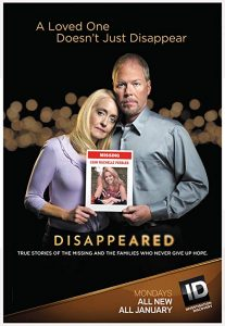 Disappeared.S07.1080p.ID.WEB-DL.AAC.x264-RTN ~ 15.3 GB