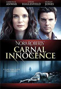 Carnal.Innocence.2011.1080p.AMZN.WEB-DL.DD2.0.H.264-pawel2006 ~ 7.9 GB