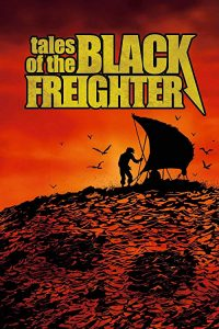 Tales.of.the.Black.Freighter.2009.720p.BluRay.DTS.x264-DON ~ 1.0 GB