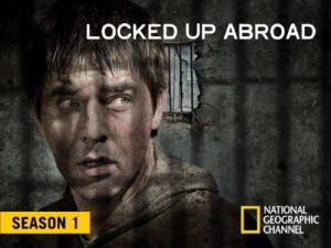 Locked.Up.Abroad.S04.720p.WEB-DL.DD5.1.h.264-BTN ~ 9.2 GB