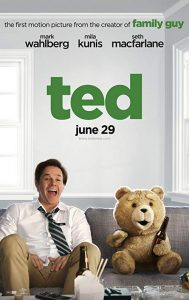 Ted.2012.1080p.BluRay.DTS.x264-NTb ~ 13.1 GB