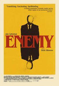 Enemy.2013.720p.BluRay.DD5.1.x264-LolHD ~ 4.5 GB