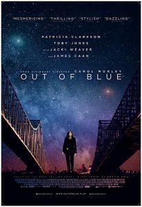 Out.of.Blue.2018.1080p.WEB-DL.DD5.1.H264-CMRG ~ 3.8 GB