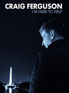 Craig.Ferguson.Im.Here.to.Help.2013.1080p.Netflix.WEB-DL.DD+2.0.x264-QOQ ~ 4.3 GB