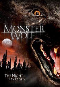 Monsterwolf.2010.1080p.BluRay.REMUX.AVC.DD.2.0-EPSiLON ~ 18.1 GB
