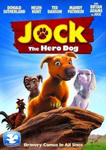 Jock.The.Hero.Dog.2011.1080p.BluRay.DTS.x264-SKALiWAGZ ~ 8.1 GB