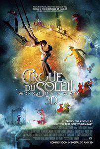 Cirque.du.Soleil.Worlds.Away.2012.1080p.BluRay.REMUX.AVC.DTS-HD.MA.5.1-EPSiLON ~ 19.6 GB