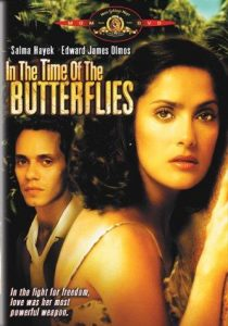 In.the.Time.of.the.Butterflies.2001.1080p.WEB-DL.DD+2.0.H.264-OUTFLATE ~ 9.4 GB
