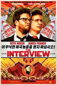 The.Interview.2014.PROPER.1080p.BluRay.DTS.x264-DON ~ 11.5 GB