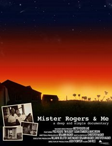 Mister.Rogers.and.Me.2010.1080p.AMZN.WEB-DL.DD+2.0.H.264-QOQ – 5.0 GB