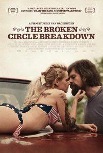 The.Broken.Circle.Breakdown.2012.1080p.BluRay.REMUX.AVC.DTS-HD.MA.5.1-EPSiLON ~ 23.9 GB