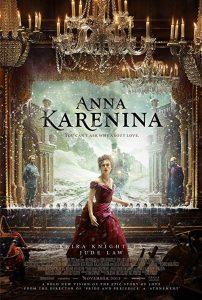 Anna.Karenina.2012.1080p.Bluray.DTS.x264-RDK123 ~ 13.5 GB