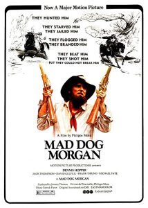 Mad.Dog.Morgan.1976.1080p.BluRay.REMUX.AVC.FLAC.2.0-EPSiLON – 24.8 GB