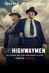The.Highwaymen.2019.REPACK.1080p.NF.WEB-DL.DDP5.1.x264-NTG – 5.4 GB