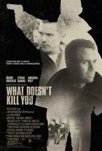 What.Doesnt.Kill.You.2008.1080p.BluRay.REMUX.AVC.DTS-HD.MA.5.1-EPSiLON ~ 18.4 GB