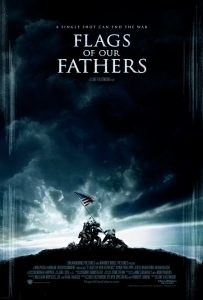 Flags.of.Our.Fathers.2006.720p.BluRay.DD5.1.x264-CRiSC ~ 5.7 GB