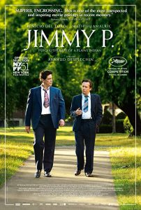 Jimmy.P.2013.1080p.BluRay.x264-HANDJOB ~ 10.6 GB