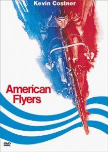 American.Flyers.1985.1080p.AMZN.WEB-DL.DD+2.0.x264-ABM ~ 11.6 GB
