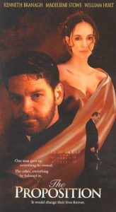 The.Proposition.1998.1080p.Blu-ray.Remux.AVC.DTS-HD.MA.5.1-KRaLiMaRKo – 18.7 GB