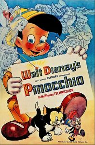 Pinocchio.1940.1080p.BluRay.x264-CtrlHD ~ 6.4 GB