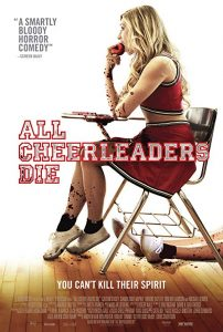 All.Cheerleaders.Die.2013.1080p.BluRay.DTS.x264-VietHD ~ 8.8 GB