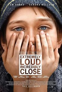 Extremely.Loud&Incredibly.Close.2011.1080p.BluRay.DTS.x264-CtrlHD ~ 11.0 GB