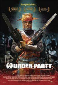 Murder.Party.2007.1080p.NF.WEB-DL.DD5.1.x264-NTG ~ 2.5 GB