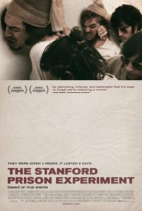 The.Stanford.Prison.Experiment.2015.1080p.BluRay.DD5.1.x264-SA89 ~ 18.5 GB
