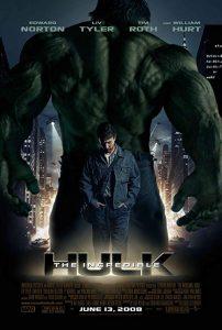 The.Incredible.Hulk.2008.1080p.UHD.BluRay.DDP7.1.HDR.x265-NCmt ~ 15.0 GB
