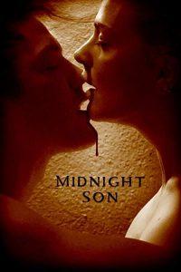 Midnight.Son.2011.1080p.BluRay.REMUX.AVC.DTS-HD.MA.5.1-EPSiLON ~ 12.0 GB